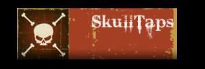 Skull Taps